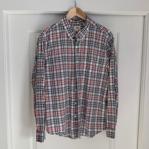 Other - Levi's Button Up